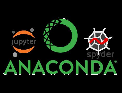How to download/install Python (Anaconda)