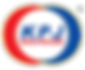 kpj-healthcare-logo-D0487338D6-seeklogo.