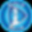 225px-Piala_Belia_2017_Logo.png