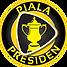 Piala_Presiden_2017_Logo.png