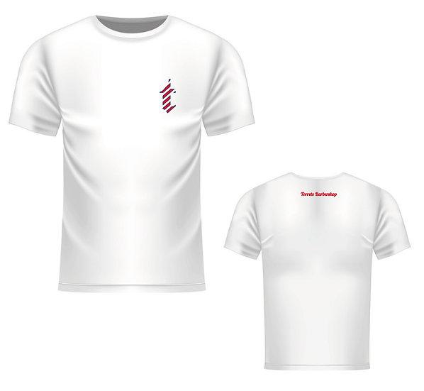 "Torreto ""t"" Shirt"