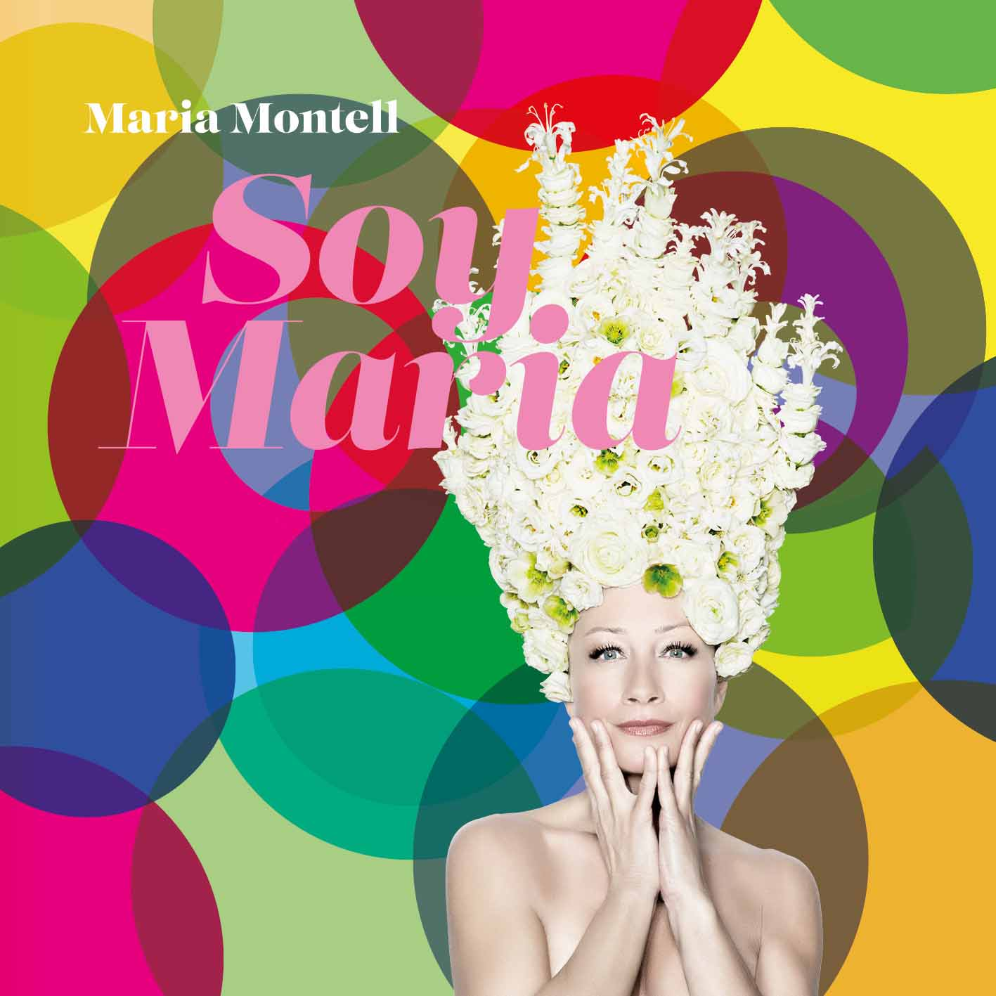 Soy Maria