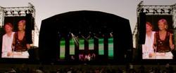 Blended_festival_Dubai_02