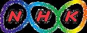 アトピー見える化アプリ-アトピヨ-NHK
