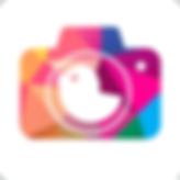 アトピー見える化アプリ-アトピヨ-ロゴ