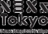 東京都NEXsTokyo.png