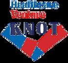 アトピー見える化アプリ-アトピヨ-Healthcare Venture Knot