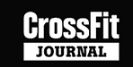 Link to Journal.Crossfit.com