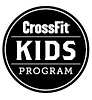 Link to Training.Crossfit.com/kids