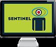 sentinel_desktop.png