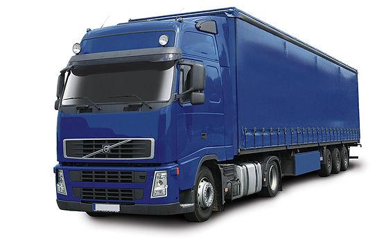 Articulated-truck-800x500.jpg