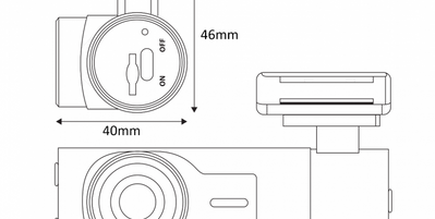 vision_measurements_1.png