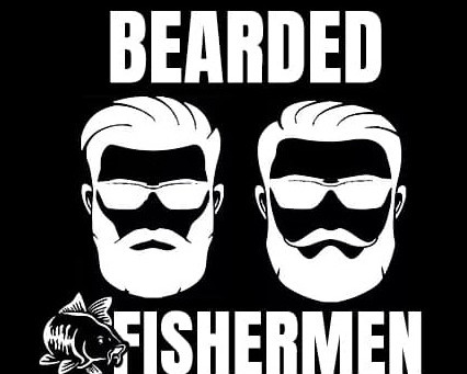 Coming soon from Bearded Fishermen Charity