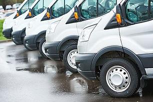 transport-vehicles.jpg