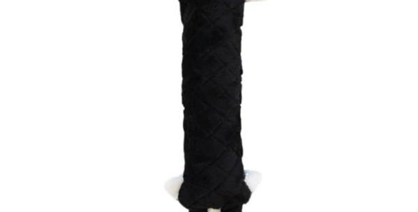 Jigglerz Dog Toy - Skunk