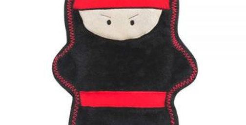 Waggy Woffie Nobu the Ninja