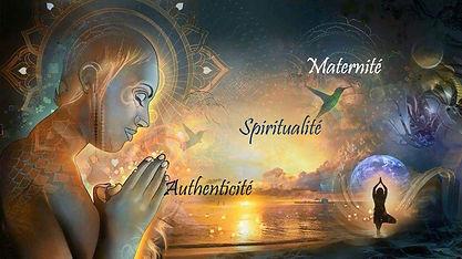 spiritualité.jpg