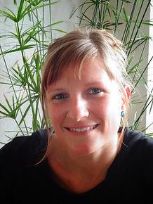 Charlotte Mathieu, massage et thérapie psycho-corporelle