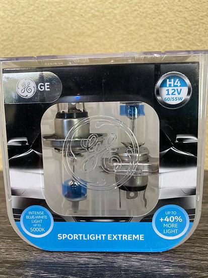 Sport Light Extreme Globe