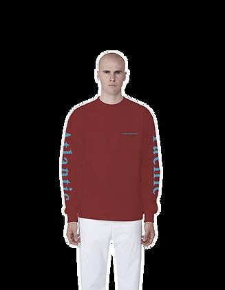 off-white balenciaga streetwear a cold wall human