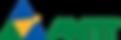 antt-logo.png