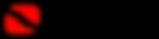 artesp-1.png