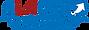 6816bd_f9ef858cf4434084a02180ced7bb5779_mv2-1.webp