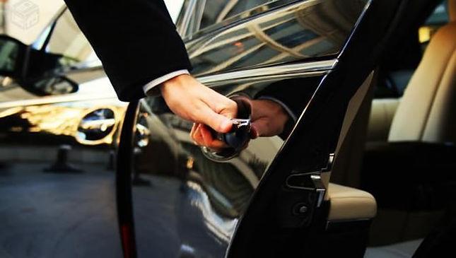 transporte-executivo-legislacao.jpg