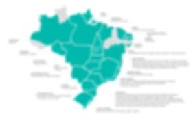 MAPA EMED 2020.jpg