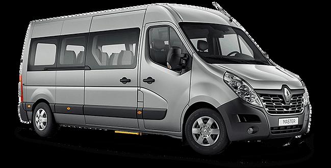 10-melhores-lugares-para-alugar-vans-de-transporte-medico-e-o-custo.png
