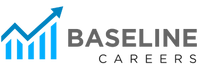 Baseline-Careers-Logo.png