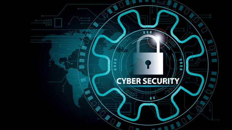Cyber Security Analyst FastTrack Course