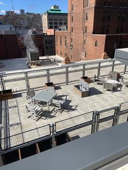 Steel Valley Roofing 01