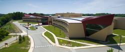 Penn Hills Senior High School