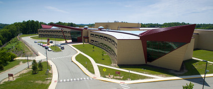 Penn Hills High School