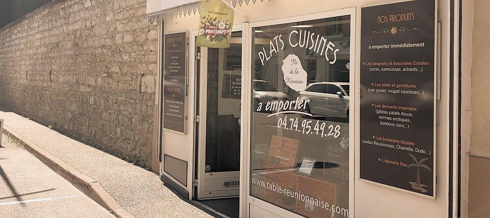boutique-magasin_modifi%25C3%25A9_edited
