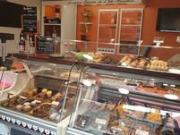 Notre_boutique_de_vente_directe