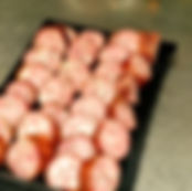 saucisses créoles.jpg