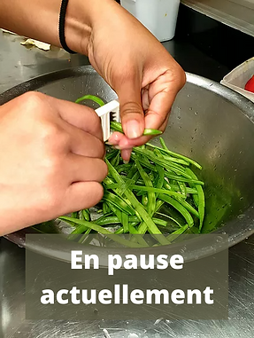 atelier-culinaire.png