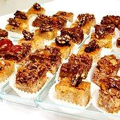 gâteaux_tropicaux
