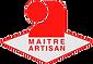 maitre-artisan-logo.png