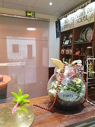 notre_boutique_créole