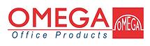 Omega Logo NEU.png