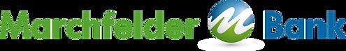 MB_Logo_4c_WortBild_06122016.png