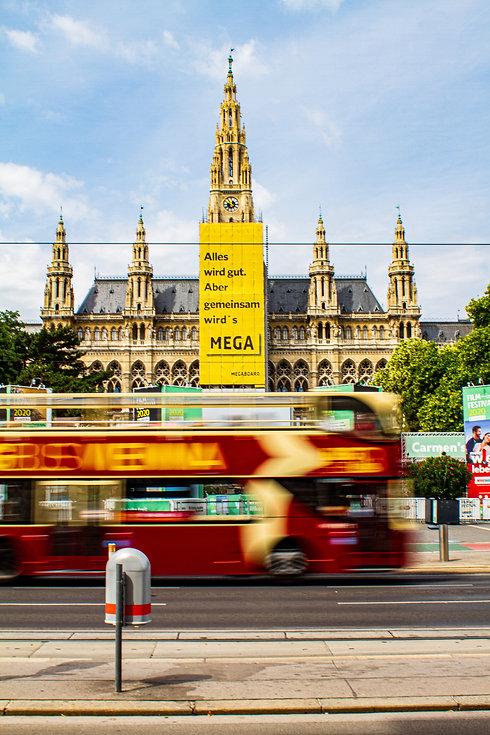 AbsolutWien - Über uns - AbsolutText & Media Wien