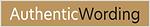 AutheticWording-V3-2020-200.png
