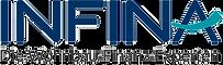 Infi-Logo.png