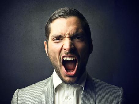 Aktueller denn je: Wie Unternehmen bei einem Shitstorm richtig reagieren