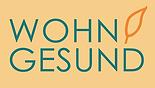 logo-wohngesund klein 550px.png