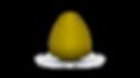 SOA_symbolEGG-3D_landscapeCOLORS-purpleY